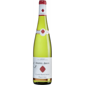 Dopff & Irion Pinot Gris Alcase France 2018