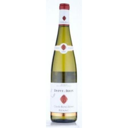 Dopff & Irion Riesling Alcase France 2019