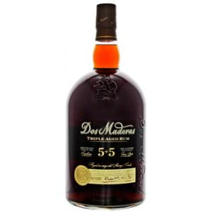 Dos Maderas Px Triple Aged 5+5 3L