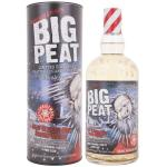 2017 Douglas Laing Big Peat Limited Christmas Edition Islay Malt