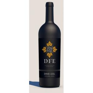 Douro Family Estates Dfe Touriga Nacional 2015