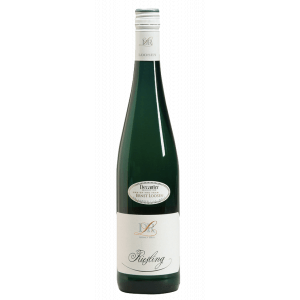 Dr. L Riesling 2015