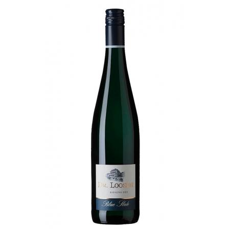 Dr. Loosen Riesling Dry Blue Slate 2018