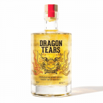 Dragon Tears 50cl