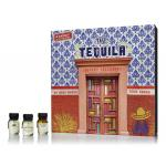 Drinks By The Dram The Tequila Advent Calendar Edition 300ml 2019