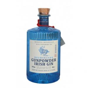 Drumshanbo Gunpowder Gin 50ml