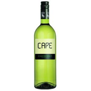 Du Toit Family Wines Cape White 2018
