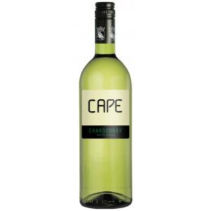 Du Toit Family Wines Cape White 2019