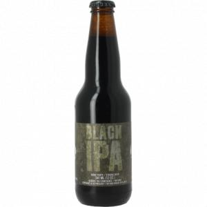 Dunham Black Ipa 341ml