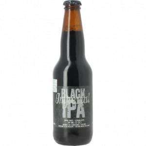 Dunham Imperial Black Ipa 341ml