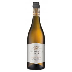 Durbanville Hills Collectors Reserve The Cableway Chardonnay 2018