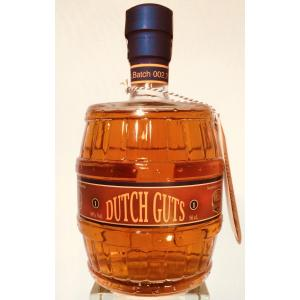 Dutch Guts 1 50cl