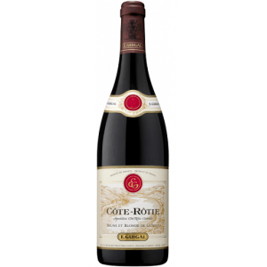 E. Guigal Côte‑rôtie Brune & Blonde 2016