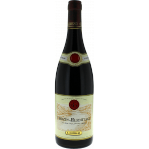 E. Guigal Crozes Hermitage 2017