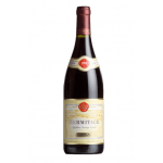 E. Guigal Hermitage 2015