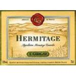 E. Guigal Hermitage 2002