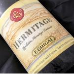 E. Guigal Hermitage 1993