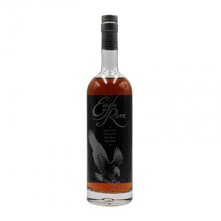 Eagle Rare 10 Years Single Barrel