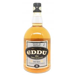 Eddu Grey Rock