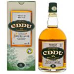 Eddu Grey Rock Broceliande Whisky