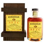 Edradour 10 Year old Straight Cask Sauternes