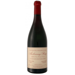 Egly-Ouriet Ambonnay Rouge 2011