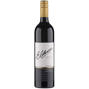 Elderton Estate Cabernet Sauvignon 2010