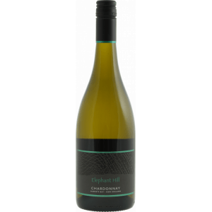 Elephant Hill Estate Chardonnay 2016