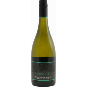 Elephant Hill Estate Sauvignon Blanc 2016