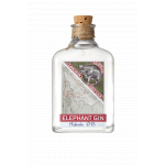 TAGS:Elephant London Dry Gin 50cl