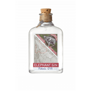 Elephant London Dry Gin 50cl