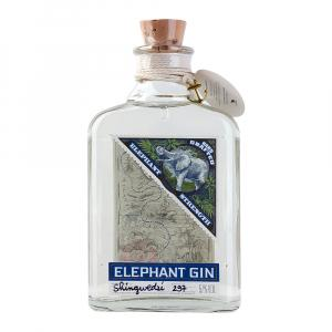 Elephant Strength 50cl