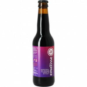 Emelisse Imperial Russian Stout