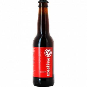 Emelisse Red Ipa