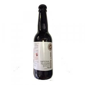 Emelisse White Label Imperial Russian Stout (Moine Ba)