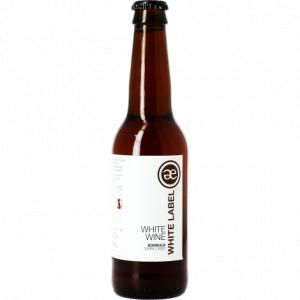 Emelisse White Wine Bordeaux Barrel Aged