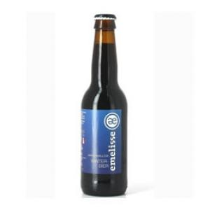Emelisse Winter-Bier