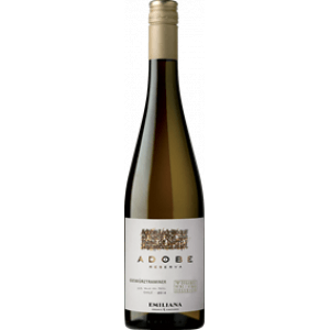Emiliana Adobe Gewürztraminer Rapel Valley 2018