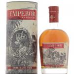 Emperor Finition Sherry
