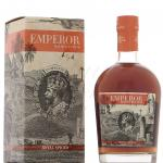 Emperor Royal Spiced