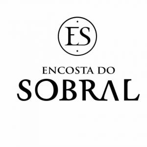 Encosta do Sobral Syrah 2016