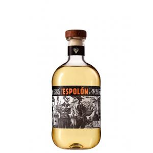 Espolon Tequila Reposado 75cl