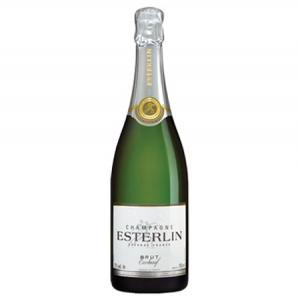 Esterlin Brut Exclusif