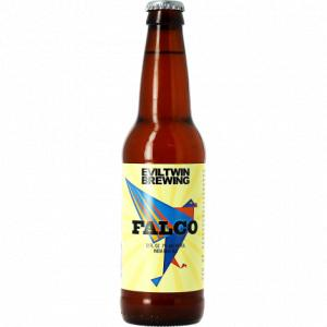 Evil Twin Falco 355ml