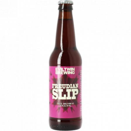 Evil Twin Freudian Slip 355ml