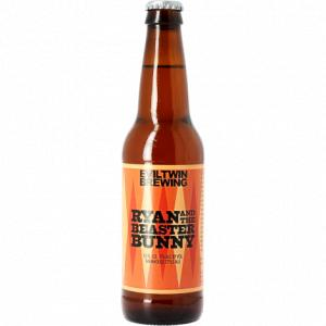 Evil Twin Ryan & The Beaster Bunny 355ml