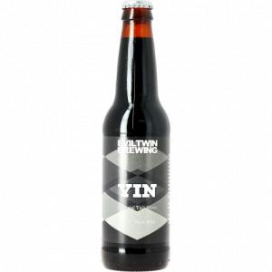 Evil Twin Yin 355ml