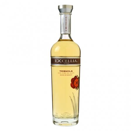 Excellia Añejo Aged Tequila