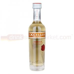 Excellia Reposado Rested Tequila 50ml