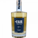 Fair Barrel Aged 50cl